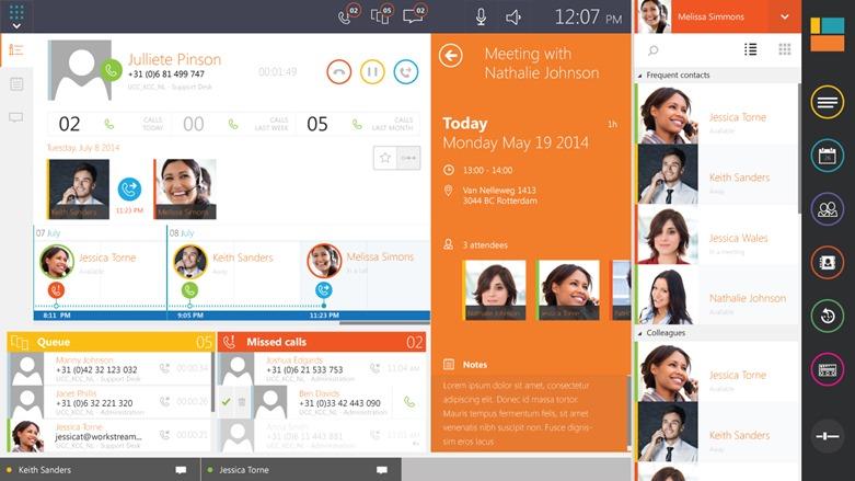 social-attendant-overview_calendar_detailview